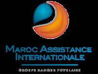 MAROC ASSISTANCE