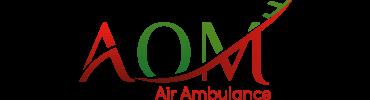 AOM Air Ambulance