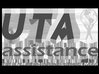UTA-bn